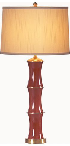 Naples Table Lamp | Havertys