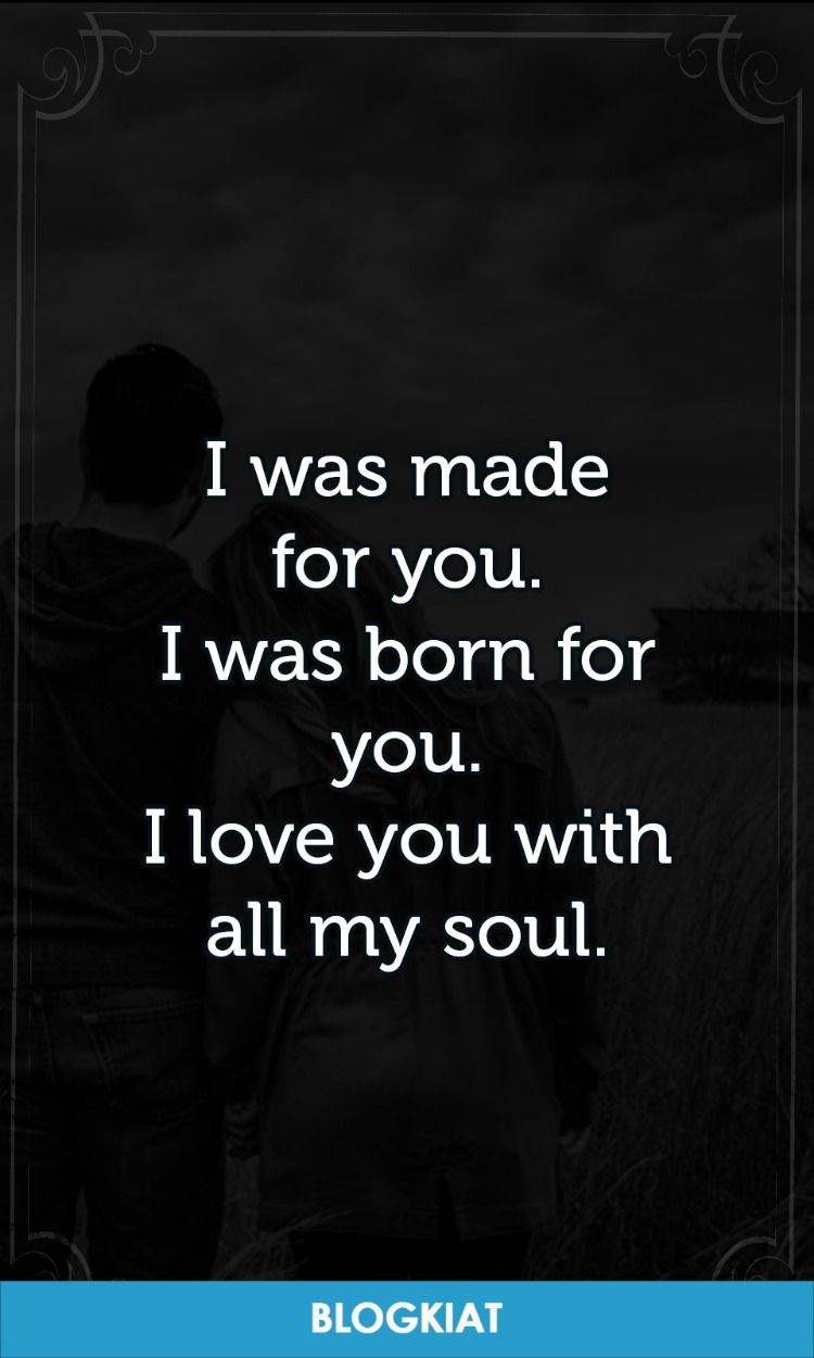 100 Best Emotional Love Quotes For Her Deep Love Quotes For Her Birthday Quotes For Me Love Quotes For Her Love Yourself Quotes
