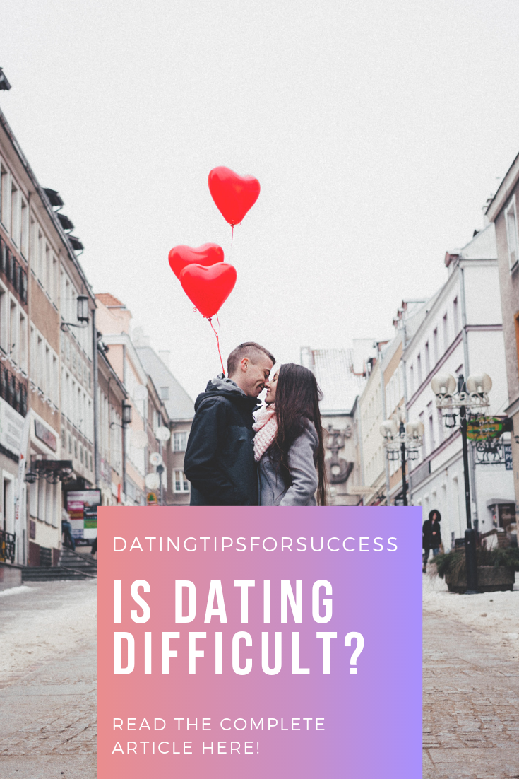 dating facebook