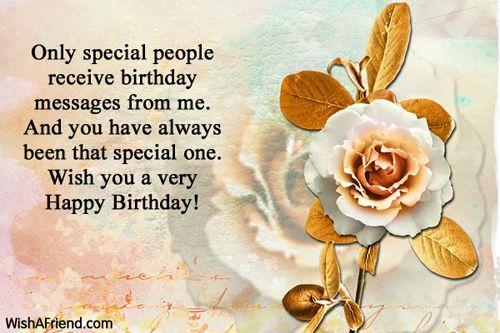 Wishing you a very happy birthday dear description from wishafriend wishing you a very happy birthday dear description from wishafriend m4hsunfo Gallery