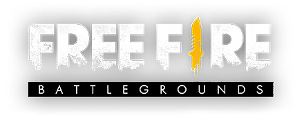 Free Fire Battlegrounds Best Survival Battle Royale On Mobile