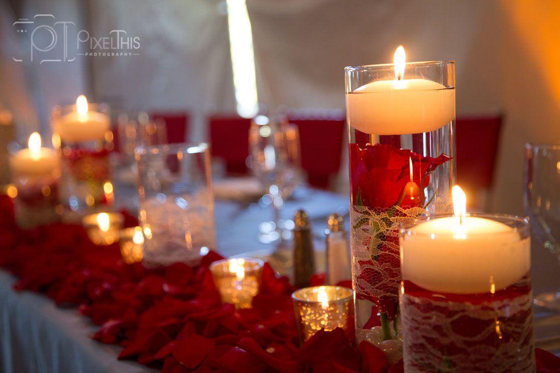 Wedding reception decoration images  Pixel This Wedding Photography Lake Lanier Legacy Weddings Legacy