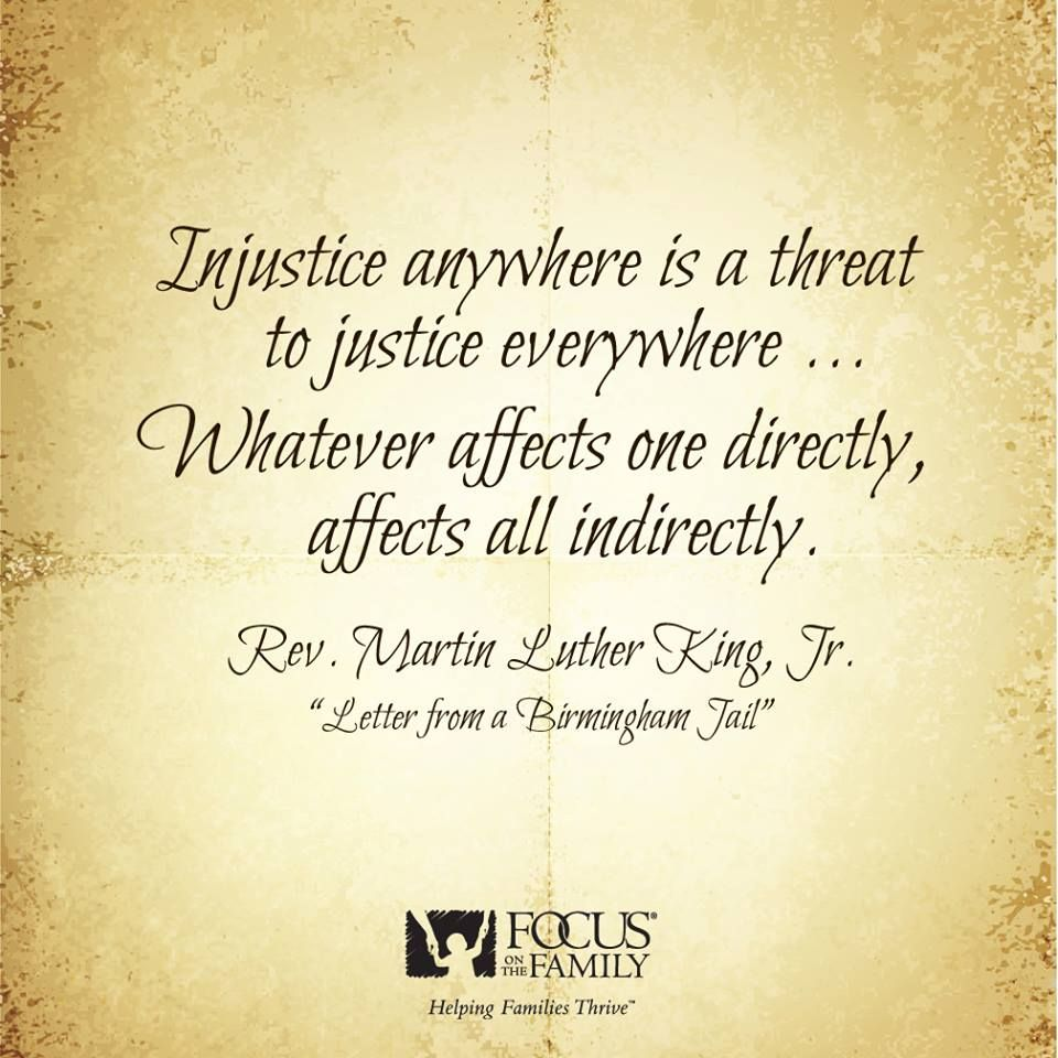 Do You Believe In Liberty And Justice For All Like And Share If You Agree With What Dr King Http Pinterest Com Pin 240 Family Help Injustice Lyric Quotes