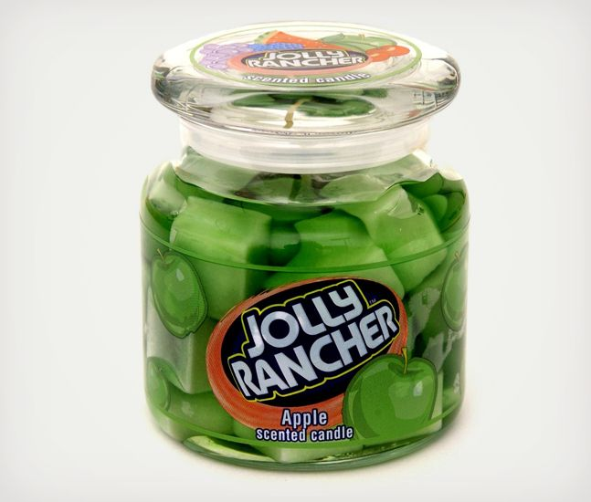 jolly-rancher-scented-candles