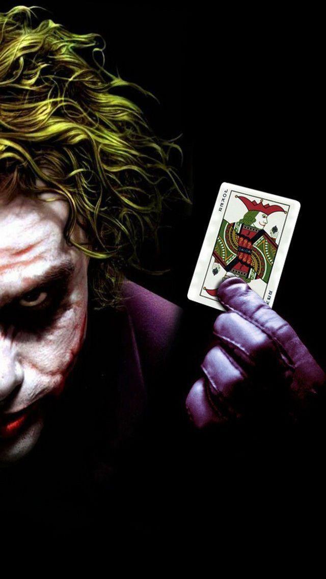 Pin By Howard Sarro On Joker Joker Hd Wallpaper Joker Joker Wallpapers