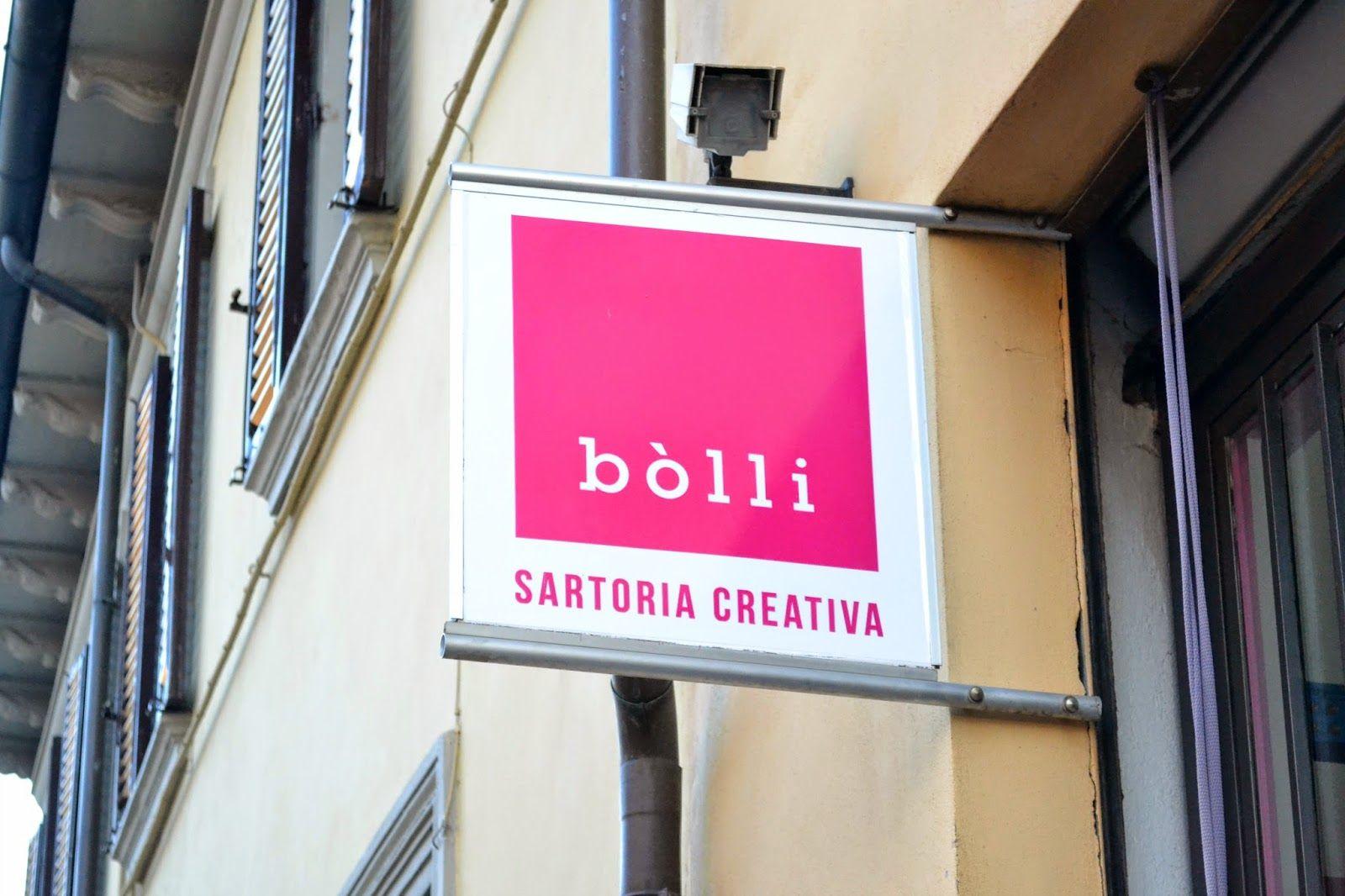 La Mandragola: La Mandragola è arrivata alla Sartoria Creativa Bolli! #arezzo #handmade #bolli