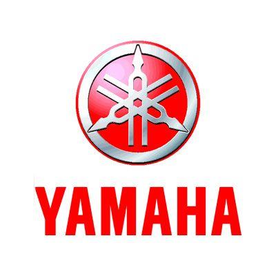 yamaha emblem motorcycles logos pinterest rh pinterest ca logo yamaha png logo yamaha racing
