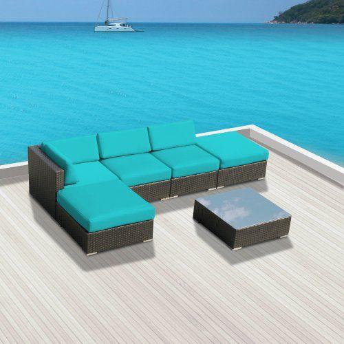 Pin de Melda Kelly en Patio Furniture | Pinterest