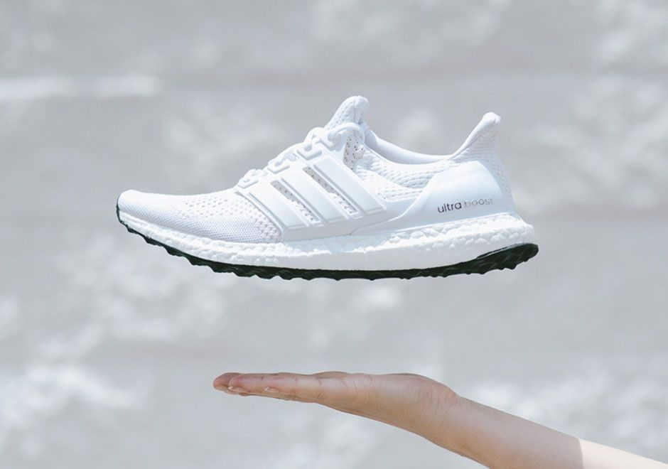 adidas ultra boost mens for sale
