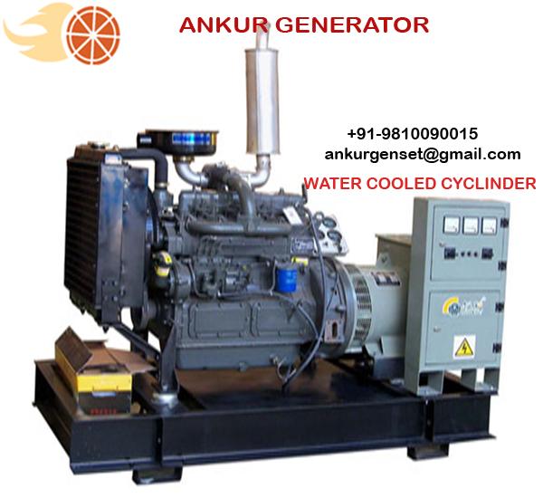 Http Generatorhiring Co In Generation Rental Solutions Diesel Generators
