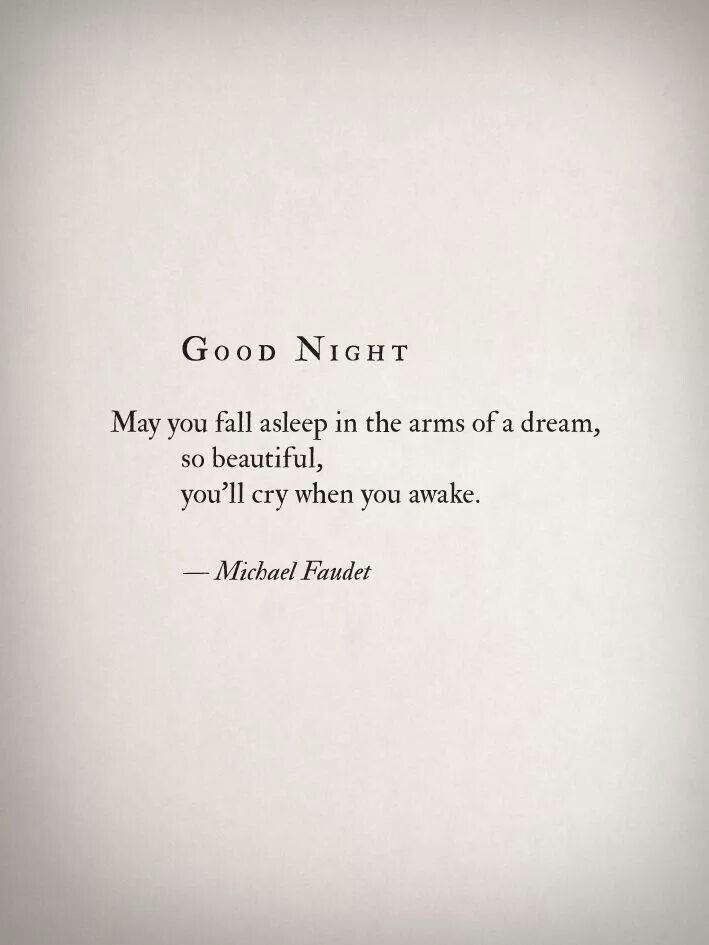 Pin By Shirley Barrier On Love This Words Quotes Words Quotes