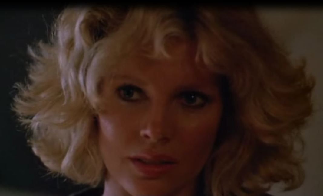 Kim Basinger Wows at 60 - Which Other Stars Are Still ...