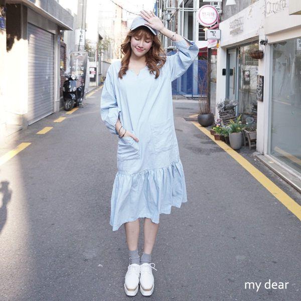 Taiwan Online Shop Korean Style Asian Style Street Style