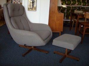 Http://www.thefabulousfind.ca/furniture. Ontario