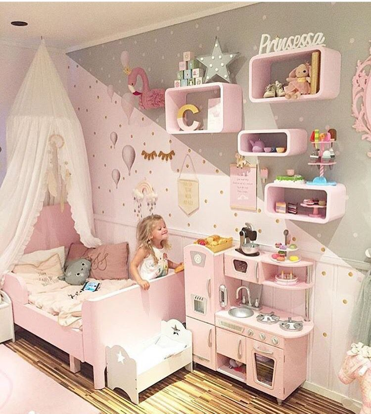 pin von letycri cerami auf g g in 2018 pinterest kinderzimmer m dchenzimmer und. Black Bedroom Furniture Sets. Home Design Ideas