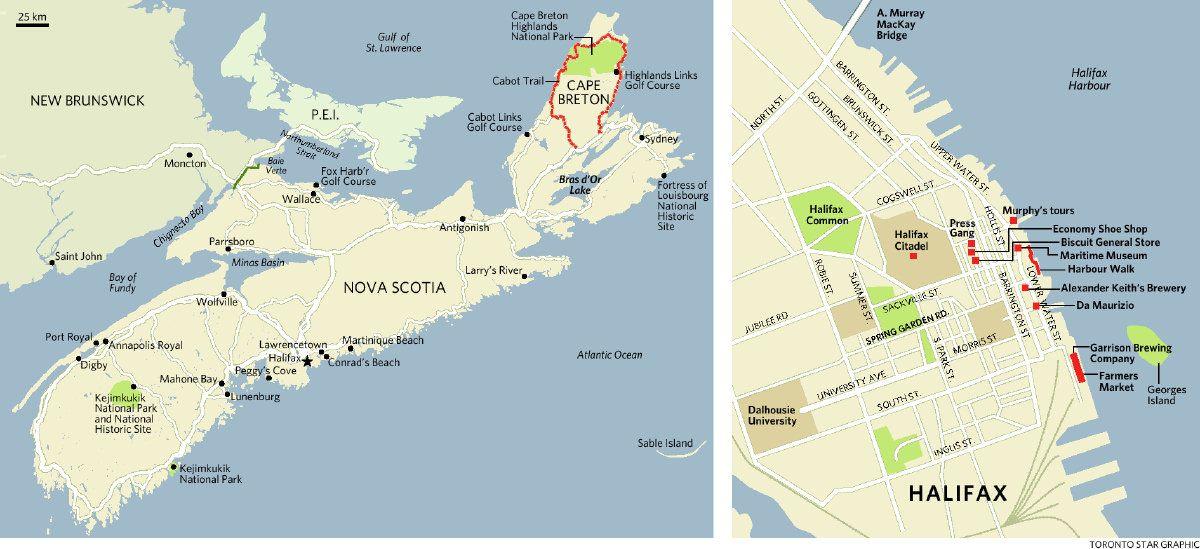 Image result for travel to nova scotia Nova Scotia Pinterest