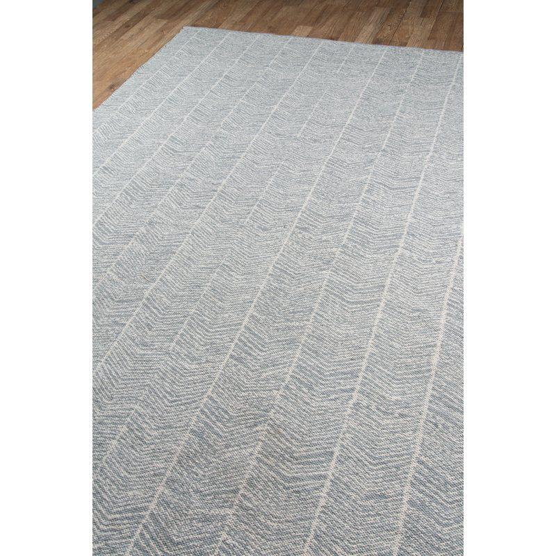 Easton Geometric Gray Area Rug Geometric Pattern Rug Classic Carpets Grey Area Rug