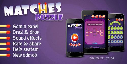 Pin by Sibroid on Sibroid Board Games, Mobile app