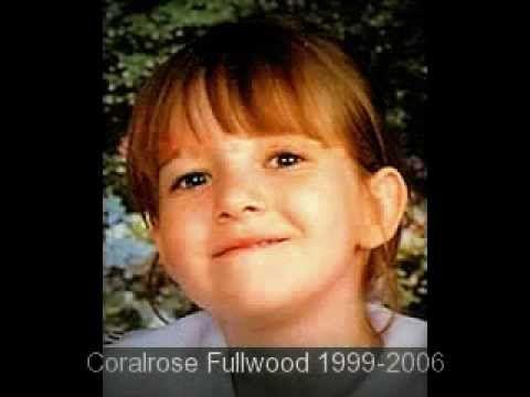 74 Murdered Children | Murdered Children | Children, Gone