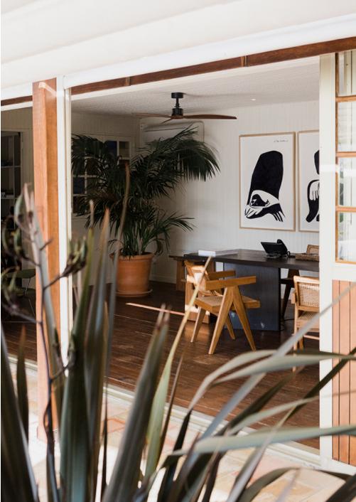 Dimo at Hotel EPI 1959 in St. Tropez Project by Annabell Kutucu Interiors (Finish: Weather Beaten) #pierrejeanneret #pierrejeanneretdesign #chandigarhmasterplan #design #interiorarchitecture #1950sdesign #midcenturyfurniture #rarevintagecollection #rarefurniture #iconicfurniture #chandigarhdesign #pierrejeanneretfurniture #handmadefurniture #inspiringdesign #vintagepierrejeanneret #midcenturydesign #iconicfurniture #vintagepierrejeanneret #vintagefurniture #teakfurniture #teak #handmade