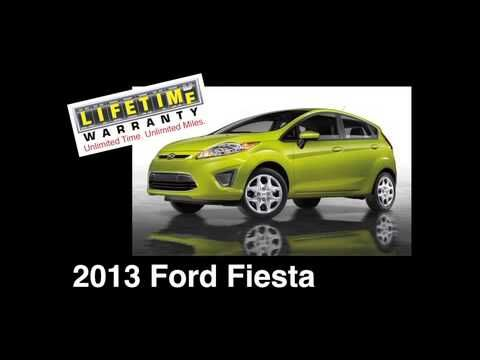 Palm Coast Ford Serving St Augustine Deland New Smyrna Beach Daytona Beach Jacksonville Deltona And Palm Coast Florida Offer Ford Fiesta Ford Small Cars