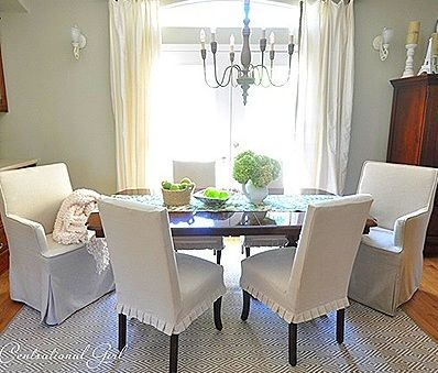 living room chairs for short people camouflage sets white pleated slip covers dining