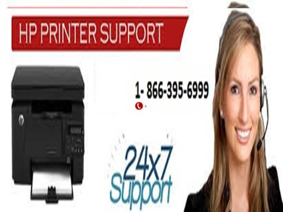 From Setup To Installation To Ongoing Technical Support Services The Highly Trained Highly Motivated Experts Hp Printer Work Organization Support Services