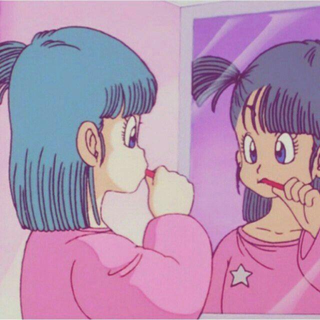 anime retro aes おしゃれまとめの人気アイデア pinterest susie ドラゴンボール イラスト アニメ ラブ 90年代のアニメ