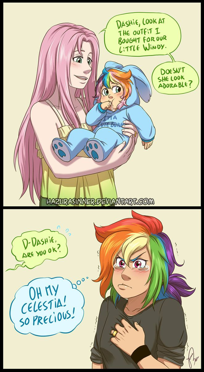 sexe lesbienne poney