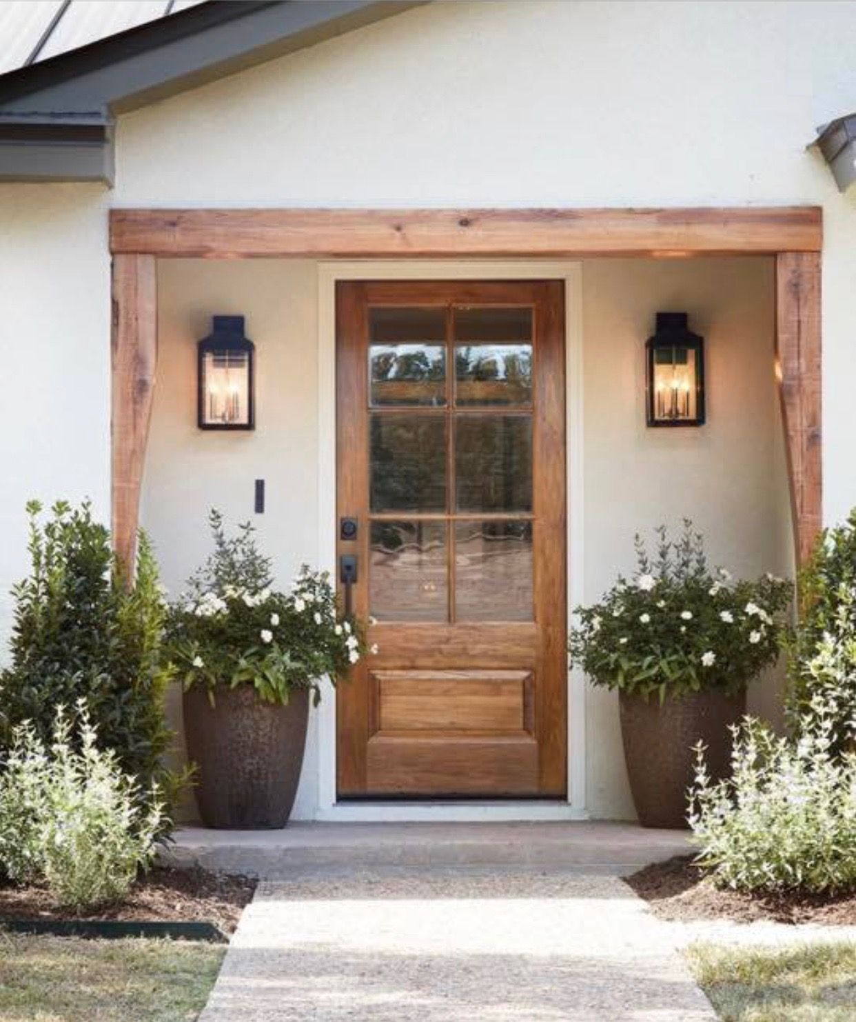 Front door entrance house decor porch entry main also pin by rory evert on outside ideas in pinterest rh