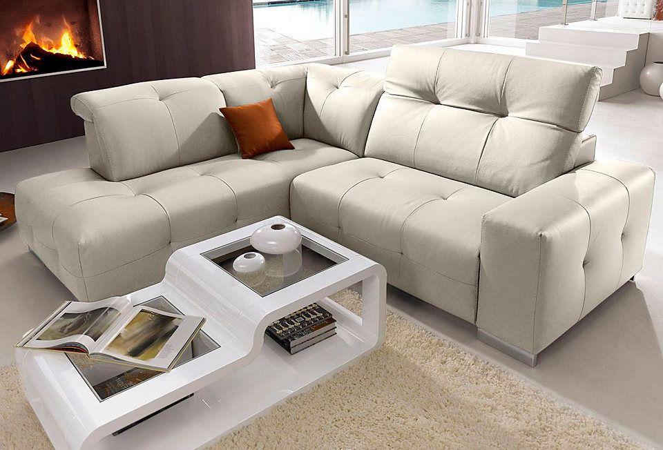 Polsterecke Jetzt bestellen unter    moebelladendirektde - wohnzimmer couch günstig