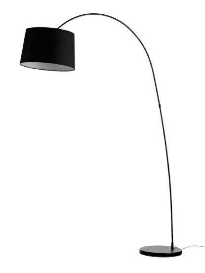 Modern floor lamps contemporary floor lamps boconcept
