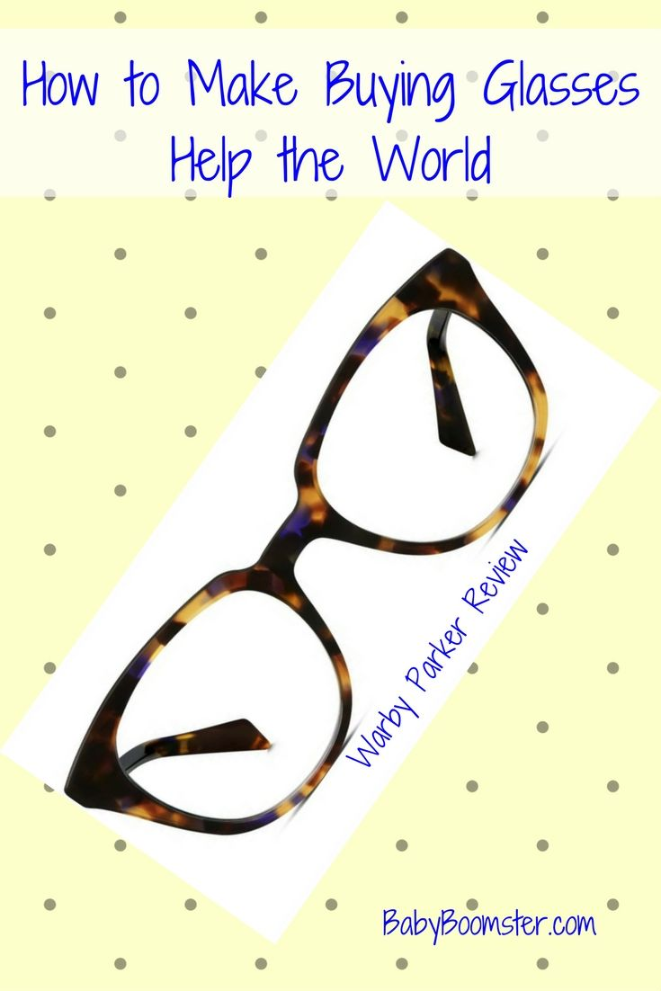 cf596ae2af At Warby Parker  glasses and  sunglasses - part of the proceeds goes to help