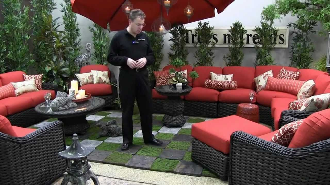 Lane Venture South Hampton Outdoor Furniture Overview Sold At Trees N Trends Or Www Treesntrends
