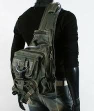 """Résultat de recherche d'images pour """"square sling backpack tutorial"""""""