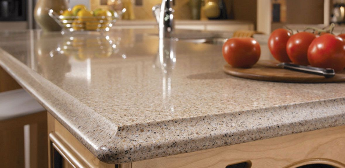 Exceptionnel Silestone® Quartz Countertops In Kalahari