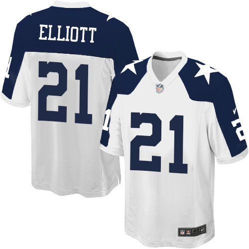 Cheap Dallas Cowboys jerseys,Wholesaler From China With Free ...