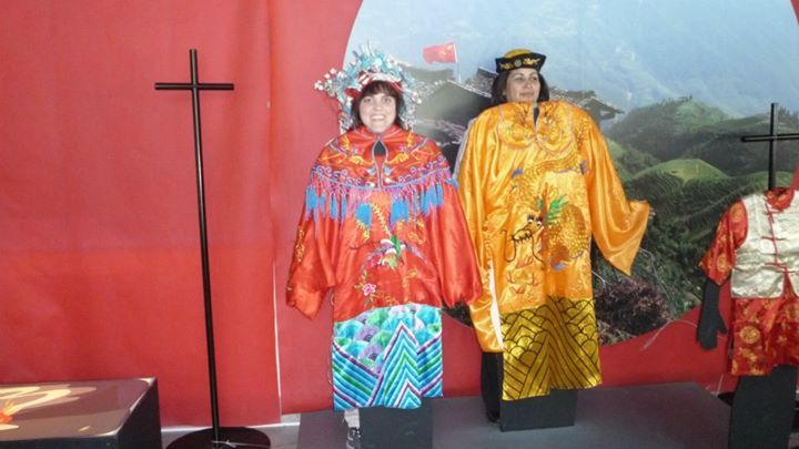 expojapon
