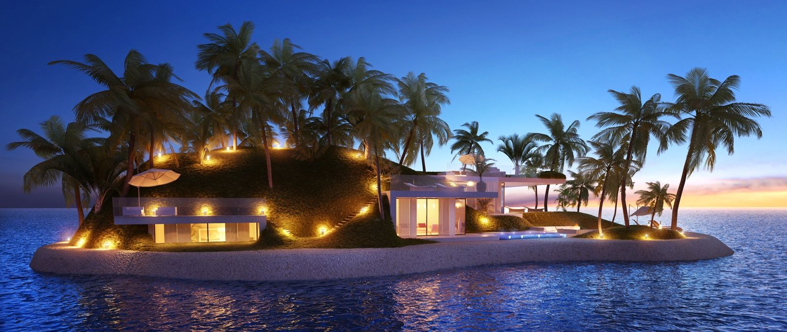 The Top 10 Eco Friendly Features for Today's Luxury Homes ...