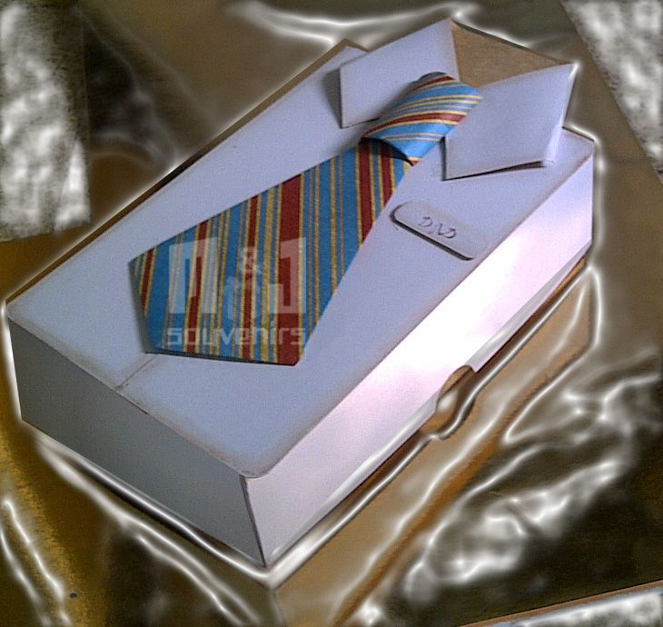 Caja para Dulces  Tematica Personalizada