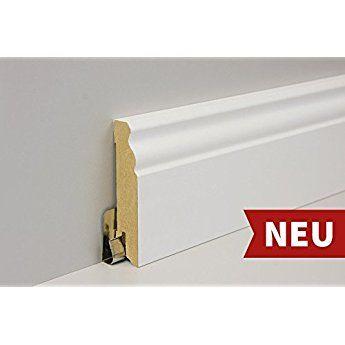 Lichtprofile Für Indirekte Beleuchtung Von Wand Und Decke Aus Hartschaum  WDML 200A PR. Kombinierbar Mit LED Band Bzw. Lichtschlauch Und / Oder Spots  Bzw.