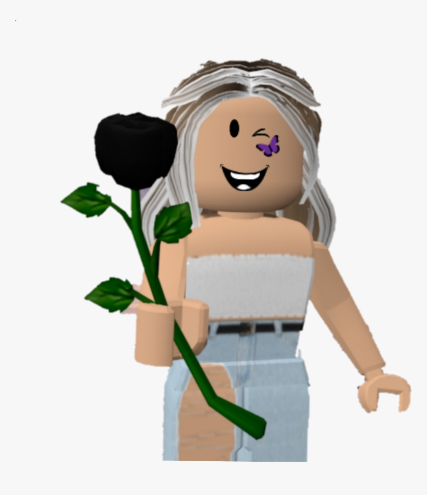 1080p Aesthetic Roblox Character Roblox Background Roblox Girl Picsart Hd Png Download Is Free Transparent Png Image To Explore More Similar Hd Image In 2020 Roblox Animation Cute Tumblr Wallpaper Roblox Pictures