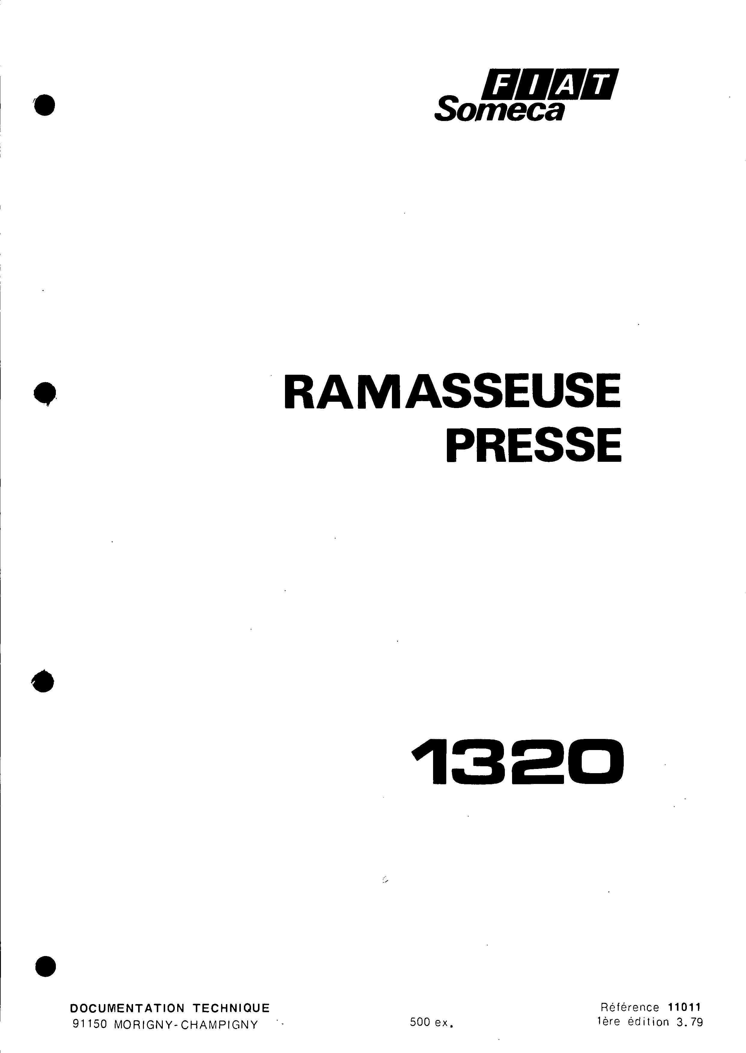 Pin on Fiat Parts Manuals