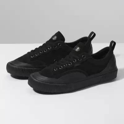 Men's Shoes   Canvas, Slip On & Skate Shoes   Scarpe