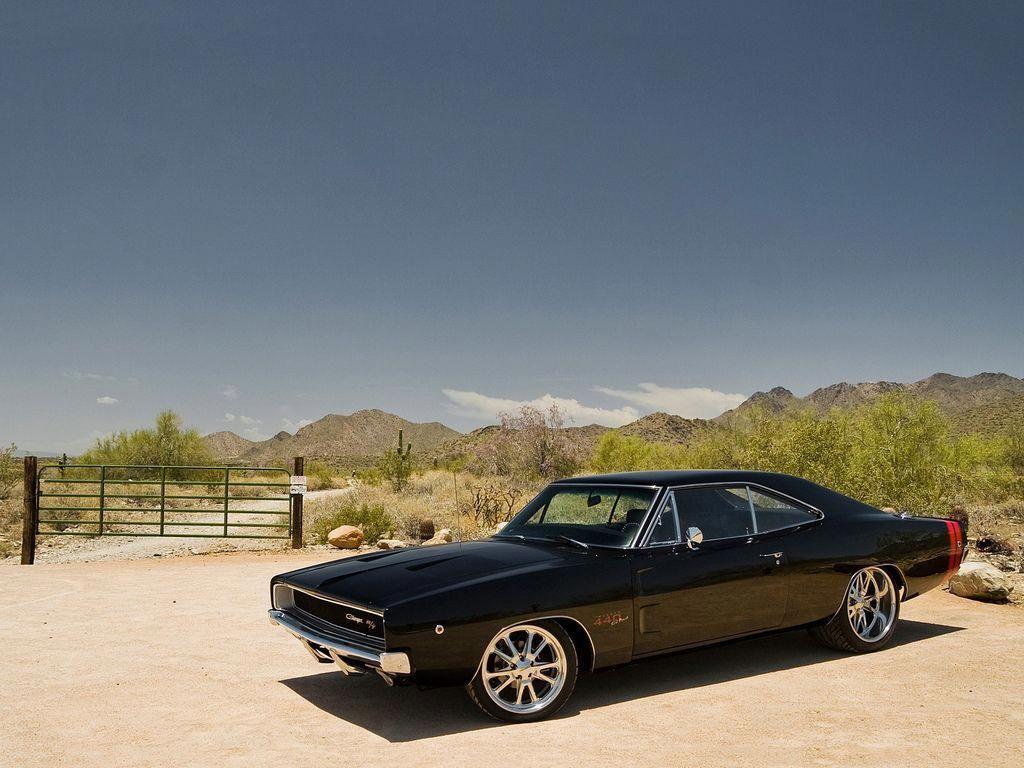 1968 Dodge Charger R T 440 Magnum Dodge Charger 1968 Dodge Charger Dodge Charger Rt