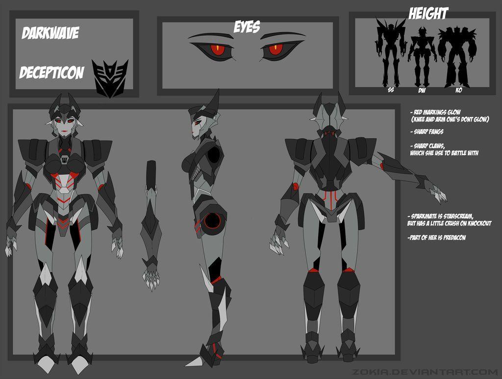 Pin by Bradley Jang on Robots | Transformers, Transformers prime, Design