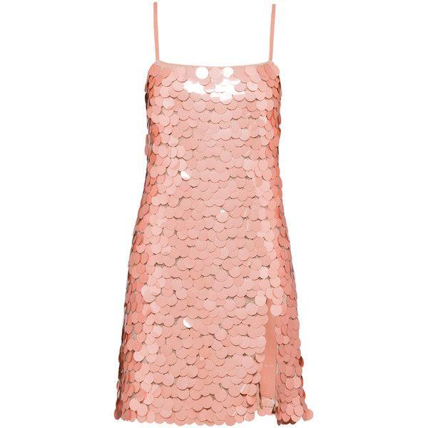 DRESSES - Long dresses Miu Miu dRmOaaPT