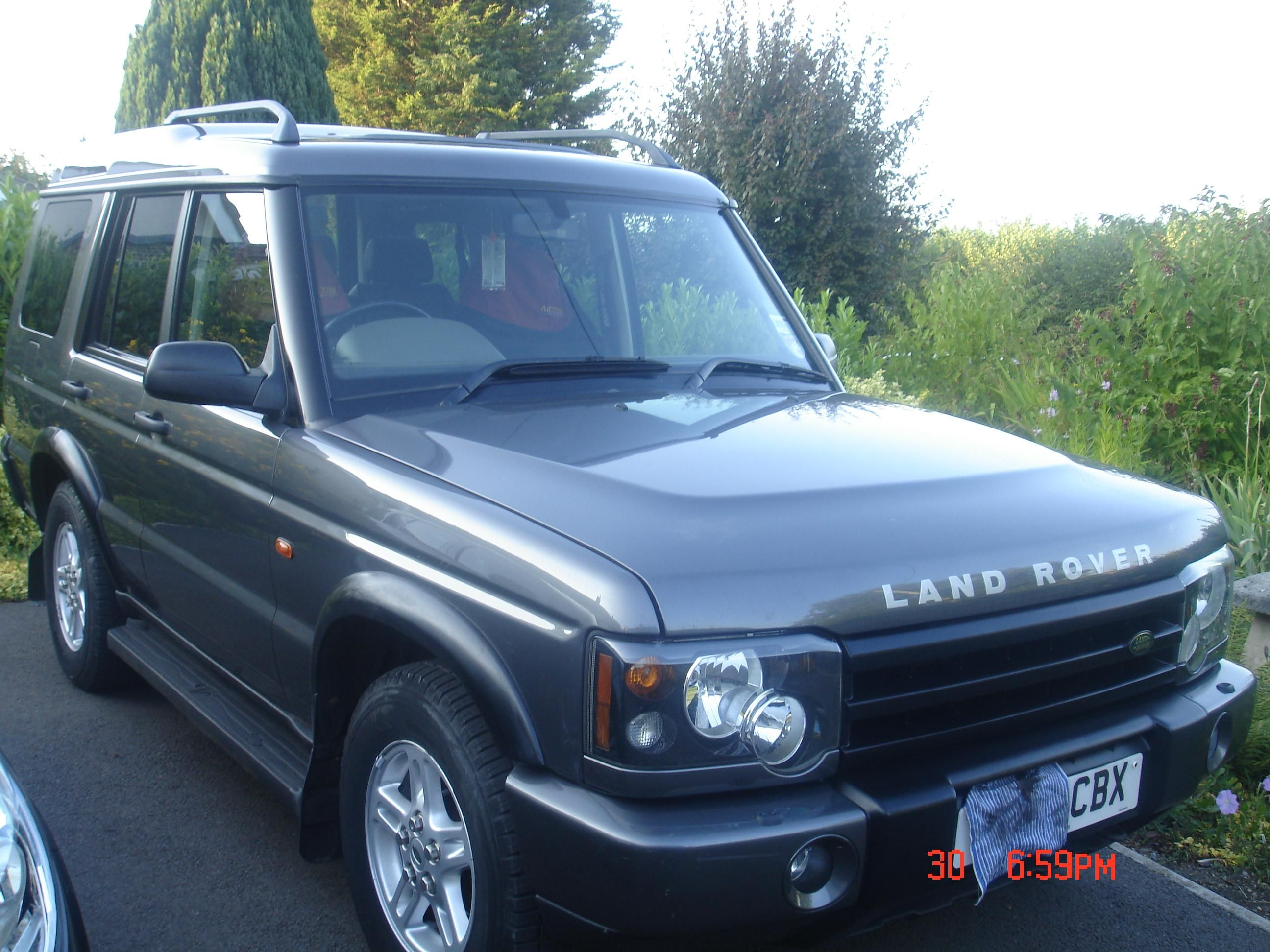 land defender wikipedia sale door wiki wagon rover for landrover discovery