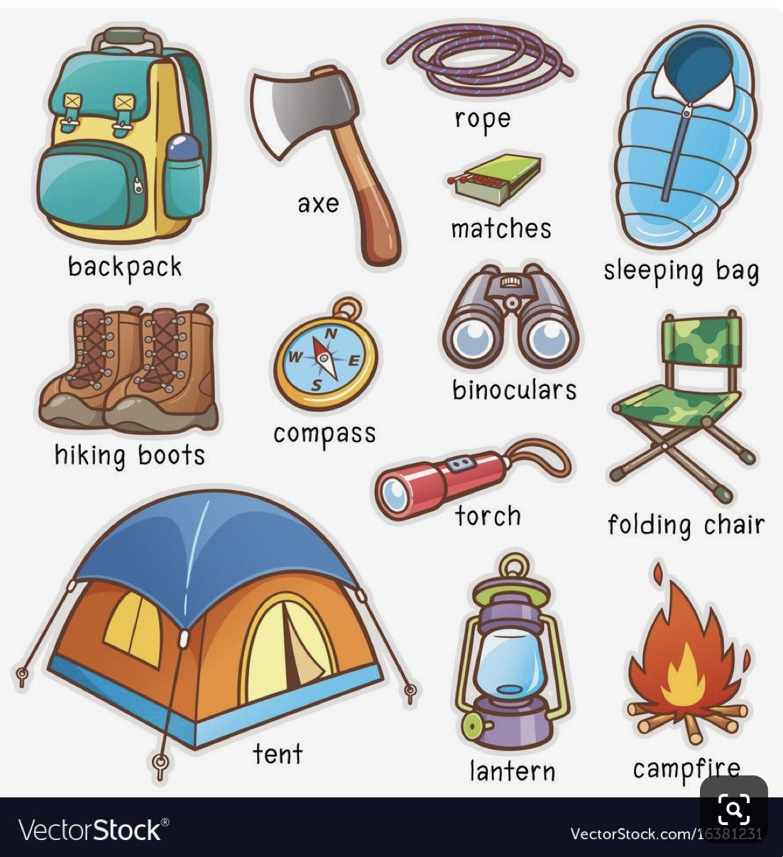 Pin By Anna On Camping And Things Picnic And Food Painted