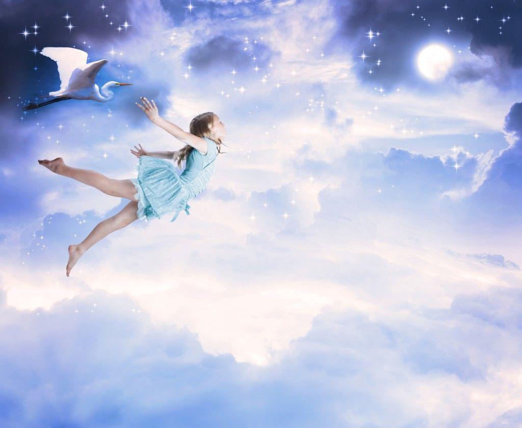 Astrology Knight by Michele Knight   » Astro Karma – Leo